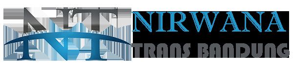 Sewa Hiace Bandung Nirwana Trans